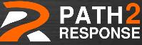 P2R Logo
