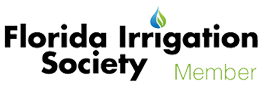 Florida Irrigation Society Member