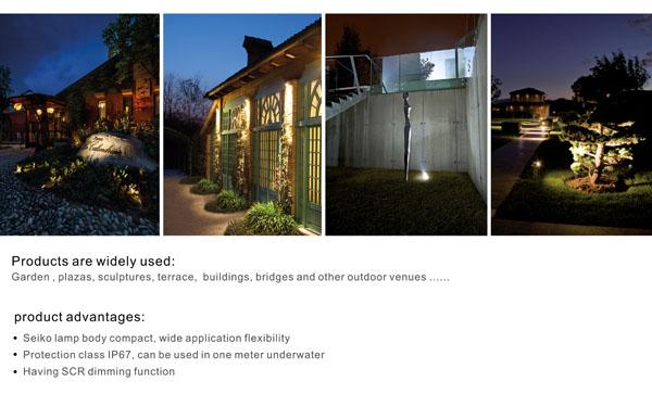 led flood light led t8 tube led high bay light manufacturers supplier from china sunrise