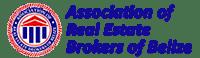 Association of Real Estate Brokers of Belize