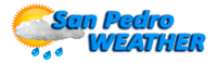 San Pedro Weather