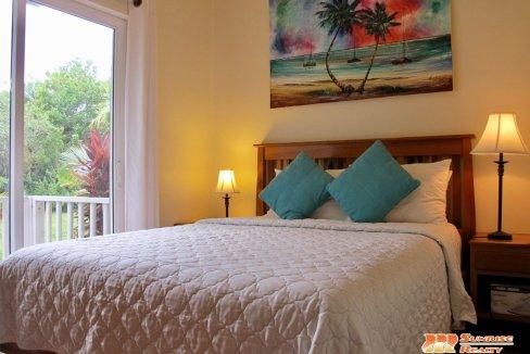 Sapphire Beach 2A Bedroom 3