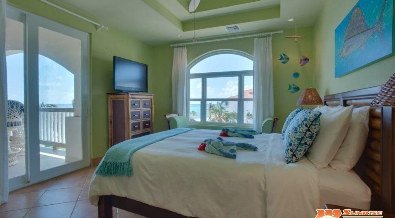 grand caribe b7 bedroom 2 (1)