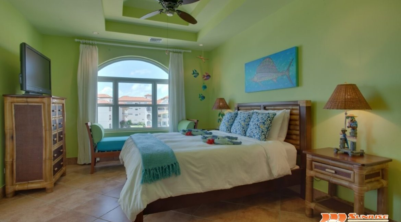 grand caribe b7 bedroom 2 (4)