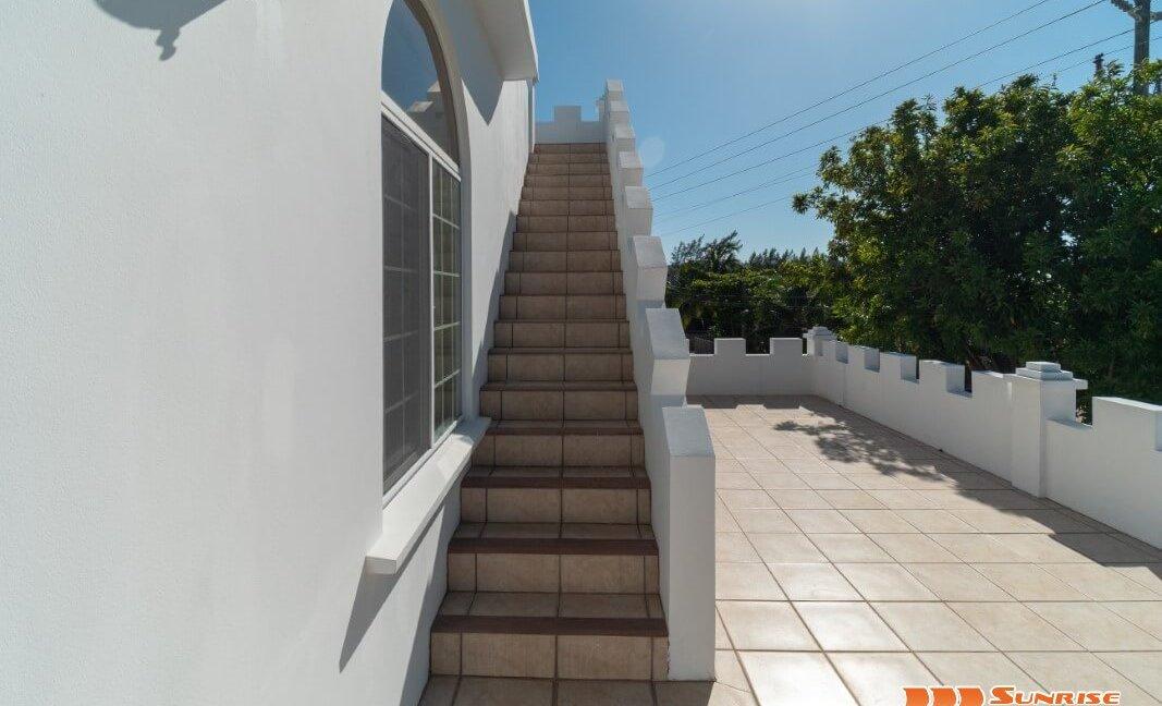 Sandcastle House (20)
