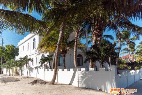 Sandcastle House (46)