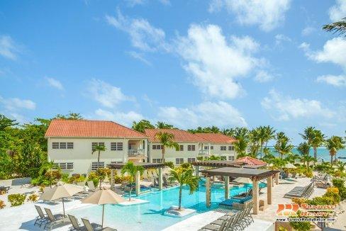 Belizean Shores Resort (14)