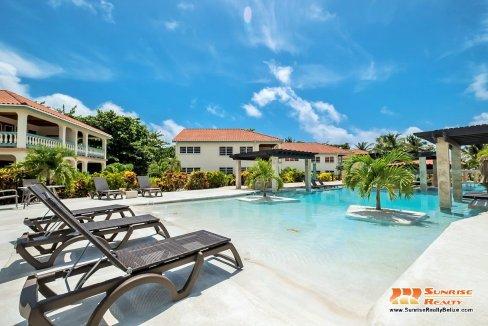 Belizean Shores Resort 1C (15)