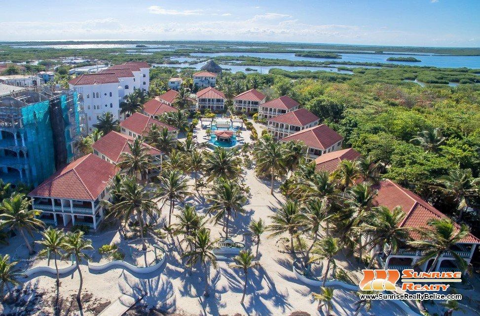 Belizean Shores Resort 1C (20)