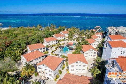 Belizean Shores Resort 1C (21)