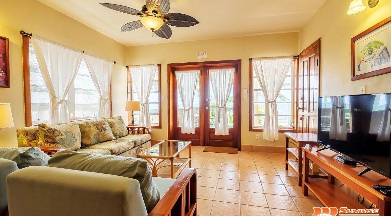Belizean Shores Resort 1C (22)