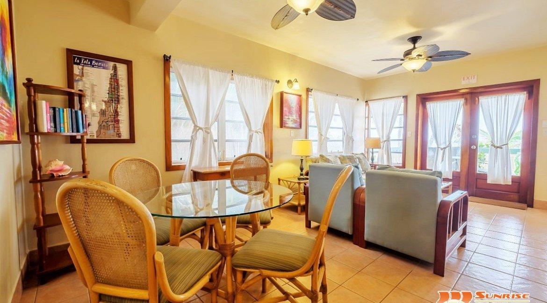 Belizean Shores Resort 1C (28)
