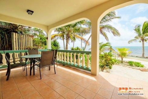 Belizean Shores Resort 1C (5)