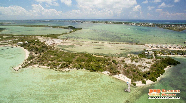 laguna estates 4080 (6)