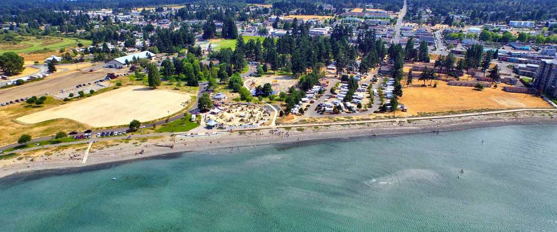 about-parksville-banner