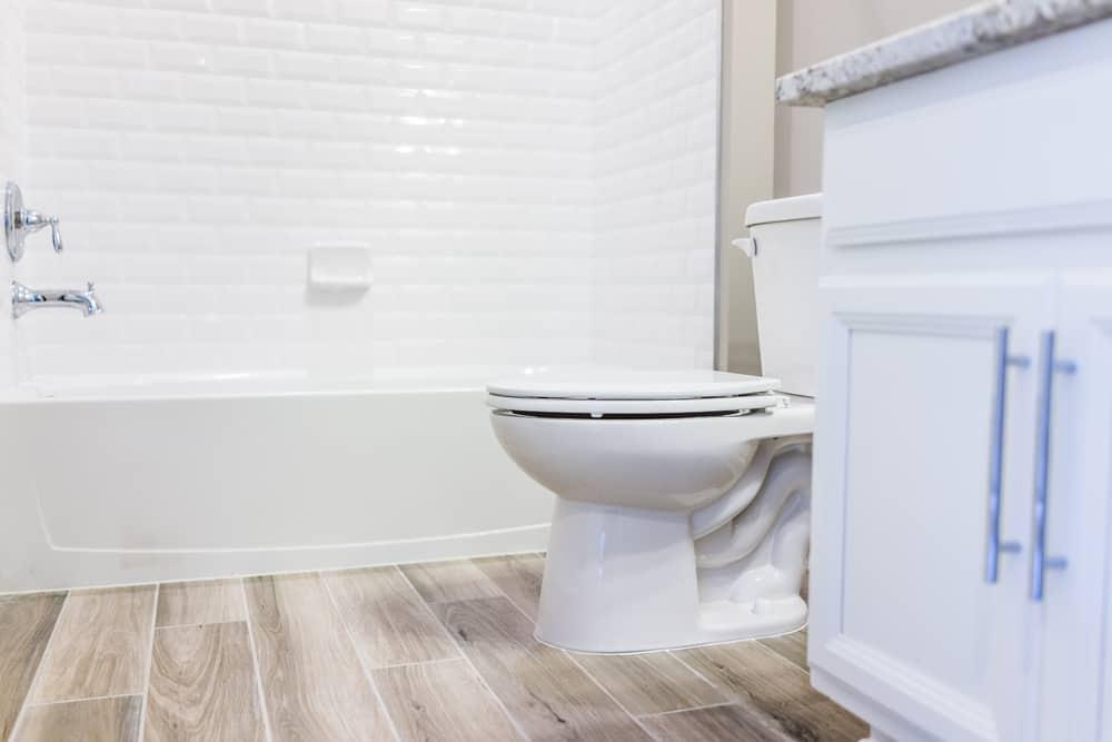 10 best bathtub surrounds of 2021 tub