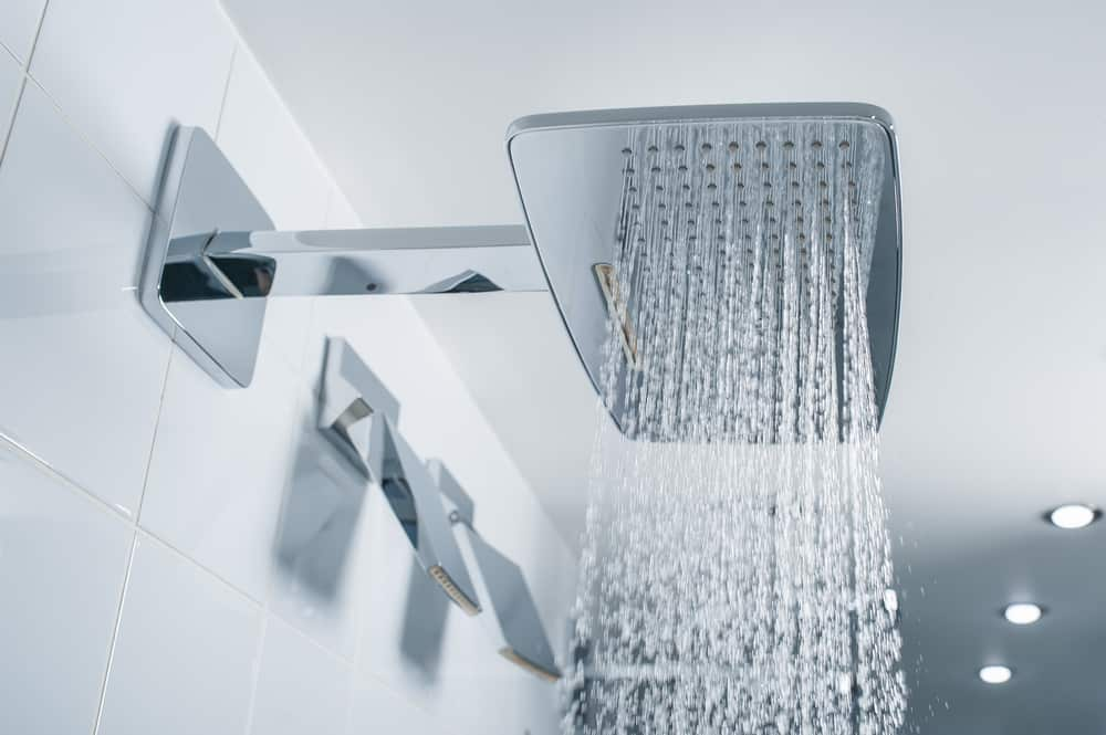 10 best shower faucets of 2021 shower