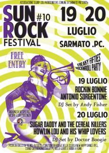 2013-Manifesto-Sun-Rock
