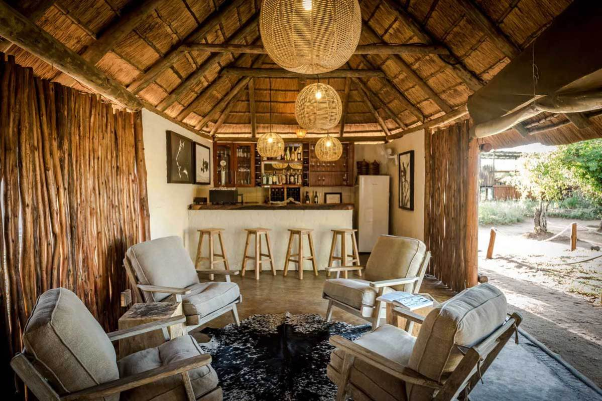 Client Feedback, Client Feedback : Kruger, Vic Falls and Cape Town