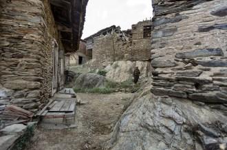 lübbey_köyü-ödemiş (10)