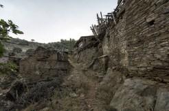 lübbey_köyü-ödemiş (11)