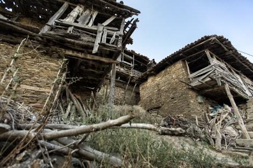 lübbey_köyü-ödemiş (13)