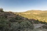 lübbey_köyü-ödemiş (7)