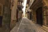 Sicilya - Cefalu (10)