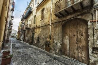 Sicilya - Cefalu (4)