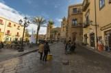 Sicilya - Cefalu (6)