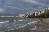 Sicilya - Cefalu (8)