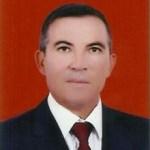 Yakup Battal