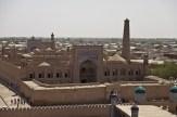 özbekistan manzaralar (10)