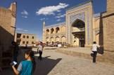 özbekistan manzaralar (11)