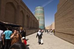 özbekistan manzaralar (6)