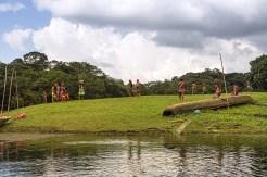 ambera-yerlileri-panama-3