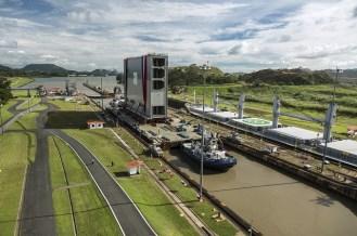 panama-kanalı