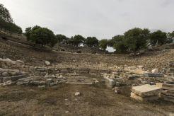 Bouleuterion_13