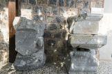 Bouleuterion_15
