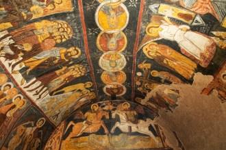 st. jean kilisesi (4)