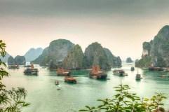 halongkorfezi_vietnam (1)