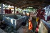 budist rahip okulu (3)