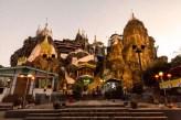 taung kwe zedi pagoda ( (1)