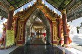 kuthadowpagoda (1)