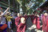 mahagandayon manastiri (1)