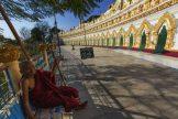 sagaingda u min thonze pagoda (1)