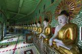 sagaingda u min thonze pagoda (2)