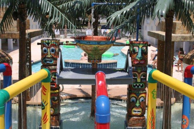 5 6 7 8 Bedroom Vacation Al Condo In Myrtle Beach Villas