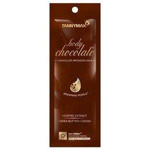 1-Body_Chocolate_B_4cebd036b6c62