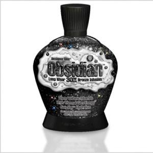 4-Obsidian